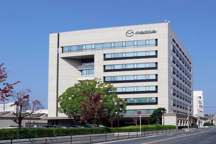 Vendas globais: Mazda esmaga recorde do 1º Trimestre